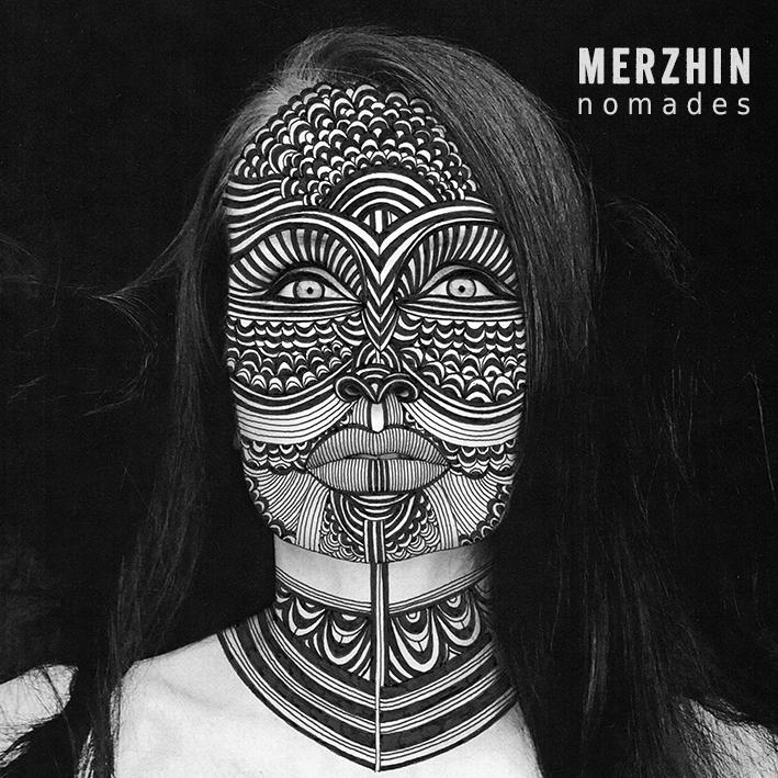 merzhin discographie